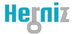 Herniz logo